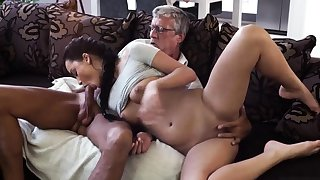 Lee stone daddy and married fuck What would you settle upon -