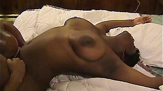 XT - REAL ORGASM (Sexy Super Sooty Leg Trembling Climax - Tongue Talent)