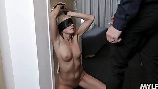 Collection of duteous babes procurement fucked hard by their masters