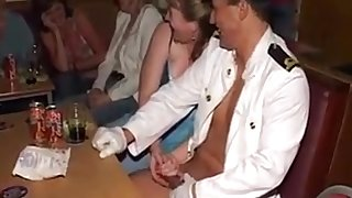 Wifes and Daughters Best Blowjobs to My Stripper Join up